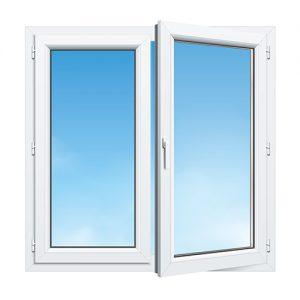okna aluminiowe1