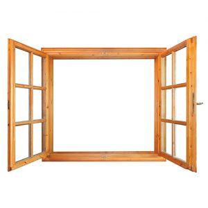 okna drewniane1